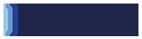 Milessons Glas & Montage AB Logo